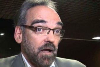 """Fernando Iglesias: """"Muchísima gente sale porque necesita laburar, me extraña que un gobierno peronista no lo note"""""""
