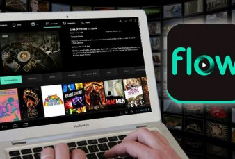 Cablevisión quiere sumar a Amazon Prime Video para su plataforma Flow