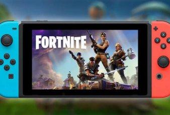 Online Fortnite y LoL, los videojuegos que más crecen en la pandemia