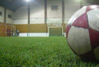 Coronavirus en Salta: desde hoy vuelve el fútbol 5