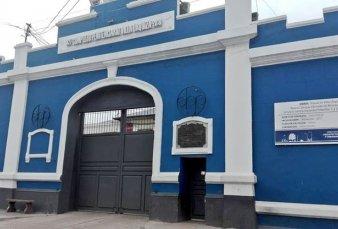 Tucumán insólito: piden un cajero en la cárcel para que 14 presos cobren el IFE