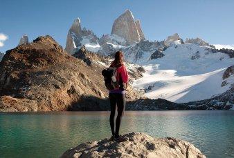 Santa Cruz promueve el turismo interno, pero reclama medidas