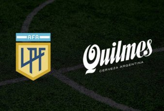 La Liga Profesional ya tiene su primer sponsor, que aportará $65 millones