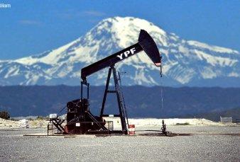 YPF suma 22 equipos para yacimientos en Santa Cruz