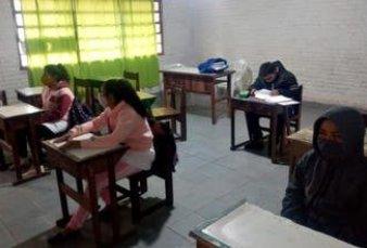 La Ciudad evalúa que vuelvan al aula 5100 chicos que perdieron el vínculo con su docente