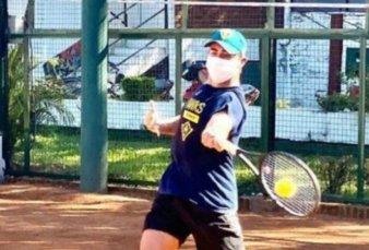 Habilitan de lunes a viernes la actividad deportiva en la provincia de Buenos Aires