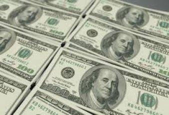 Por la avidez de comprar dólares, se saturaron los sitios de home banking