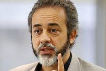 """Eduardo López contra la medida anunciada por Rodríguez Larreta: """"Quieren abrir las escuelas para que vayan los chicos pobres y se contagien, es evidente"""""""