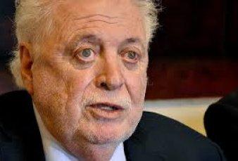 """Ginés González García: """"Rubinstein no solo fue un pésimo ministro, sino que es peor ex ministro; con Macri no me enojo, nunca le importaron los argentinos"""""""