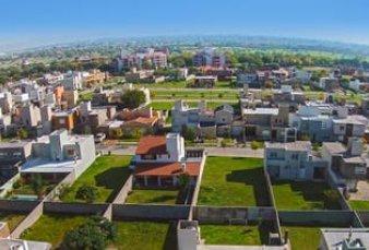 La venta de propiedades en la Provincia de Buenos Aires continúa cayendo