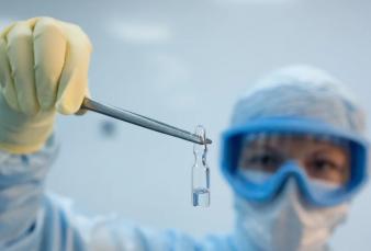 Coronavirus: confirman el primer caso de recontagio