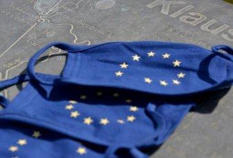Se desata la alarma en Europa por una segunda ola de coronavirus