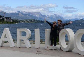 Luz verde el 2 de octubre a prueba piloto de turismo en Bariloche