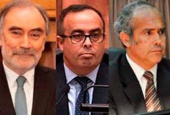 """La Corte Suprema aceptó el recurso de per saltum - Germán Castelli: """"Siempre confié en que iban a encausar en legalidad"""""""