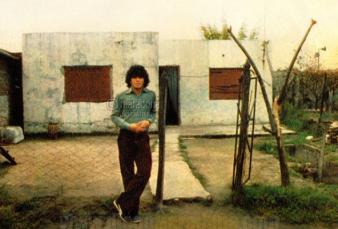 """Maradona a favor del impuesto a las grandes fortunas: """"Se necesita de la ayuda de los que más tenemos"""""""