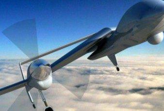 Producirán vehículos aéreos no tripulados