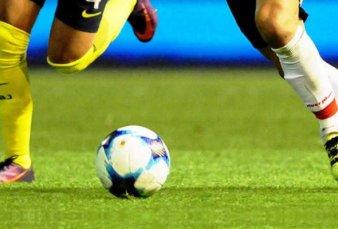 La AFA postergó el regreso del fútbol para octubre, pero todo depende del Gobierno