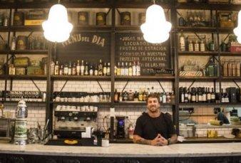Santa Fe: bares aplicarán el derecho de admisión para políticos