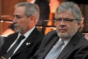"""Juan Pablo Schiavi: """"La de Once fue la primera causa de lawfare, montada sobre un hecho muy trágico"""""""