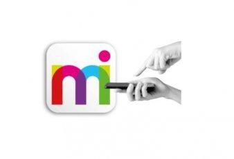 Banco Macro lanza nueva aplicación para operar desde el celular