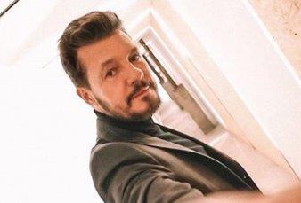 "Marcelo Tinelli lanza una plataforma de ""influencers"" para toda Latinoamérica"