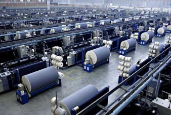 La textil brasileña Santana invertirá USD12 millones en Chaco