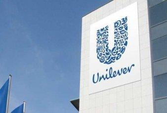 Unilever usará ´química verde´ en sus productos de limpieza
