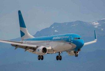 Advierten que la reactivación de los vuelos no reanimará la oferta en lo inmediato