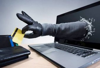 Bancos alertan por el crecimiento de las estafas digitales
