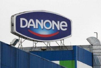 """Danone puso en """"revisión"""" su negocio en la Argentina"""