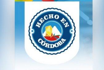Córdoba lanza iniciativa para promocionar pymes locales