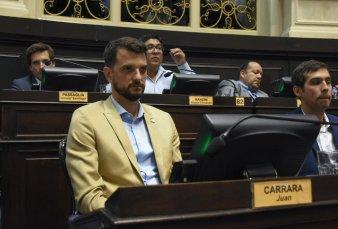 """Gas: la oposición busca que se declare como """"zona fría"""" a más de 20 distritos bonaerenses"""