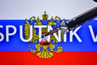 La vacuna rusa llegaría a América Latina en diciembre