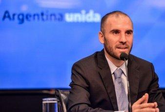 El Gobierno confirmó el ATP 7 para pagar parte de los salarios de octubre