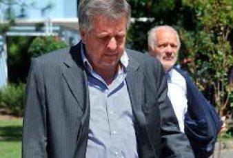 Nodio: rechazaron el pedido de Stornelli de frenarlo