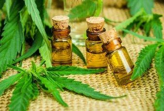Cannabis: la Ciudad avanza en aprobar un proyecto para su uso medicinal