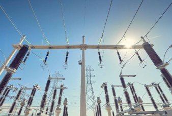 El Gobierno asiste con $ 4100 millones a Kicillof para evitar cortes de luz en verano