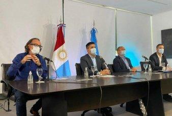 Inmobiliario 2021: Córdoba alienta suba promedio de 20% en el Urbano y de 40% en el Rural