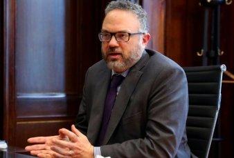 """Matías Kulfas: """"No hay espacio para más ajuste fiscal, hay que recuperar la recaudación en base al crecimiento"""""""