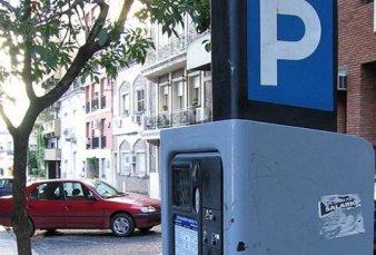 La Ciudad eliminará los parquímetros y se podrá pagar a través del celular