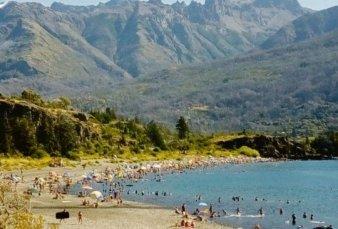 Patagonia se reacomoda y busca convertirse en vedette del verano