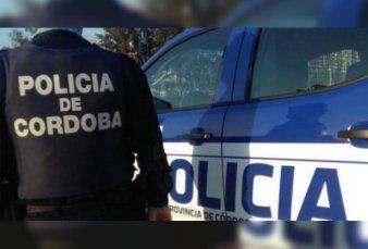 Córdoba: pasa de 14 meses a tres años formación policial