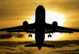 Neuquén anuncia vuelos a San Martín de los Andes e impulsa paquetes desde $6.000