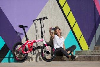 Las bicicletas Benelli Bike llegan a Argentina y se venden a precio directo de fábrica