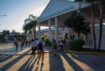 La Universidad Nacional de La Matanza abrirá una nueva sede en González Catán