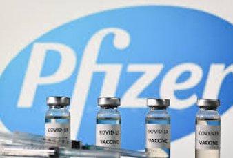 Aprueban el uso de la vacuna de Pfizer y el Gobierno vuelve a negociar con el laboratorio