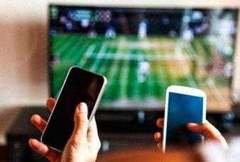 Aumentan hasta 20% las tarifas de Internet, cable y telefonía