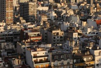 Rigen cambios en el ABL porteño y esperan recaudar $ 41.000 millones