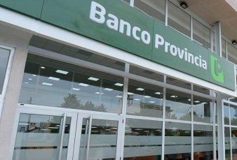 BAPRO duplicó su stock de préstamos al sector productivo