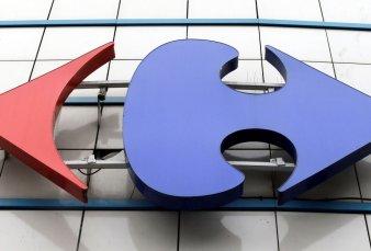 Carrefour recibió una oferta de compra por u$s20.000 M
